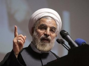 Hassan-Rouhani-450x337