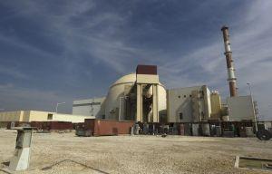 Mideast-Iran-Nuclear_Horo-1