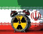 IranNuclearClock