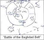 baghdad-belts-thumb