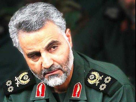Usa iran har bombat is i irak