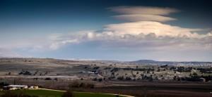 Golan-lenticular-cloud-panorama-web-300x138