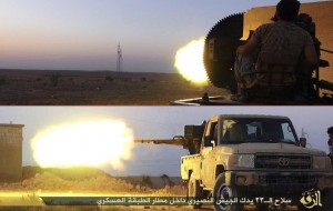 ISIS-fighting-in-Syria-300x190