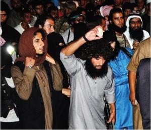 Islamic-State-Stoning-From-Dabiq-Magazine-IP_0