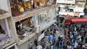 la-epa-epaselect-syria-homs-car-bomb-jpg-20141030