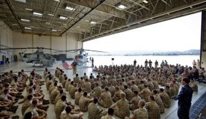 united-states-iraq-advisersjpeg-05ad1_c0-176-4256-2656_s561x327