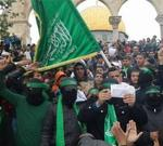Hamas-on-Temple-Mount_19.12.14