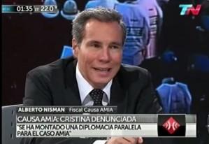 2015-01-23_074410_Nisman-620x426