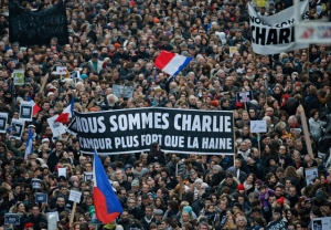 France-We-Are-Charlie-Reuters-IP
