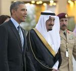 Obama_King_Salman_bin_Abdulaziz__27.1.15