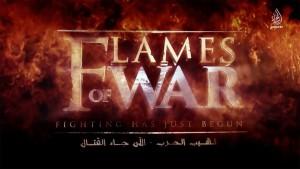 flames-300x169