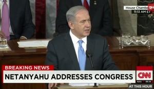 netanyahu-congress-300x175