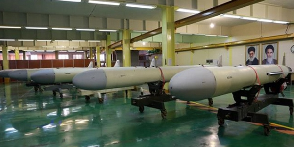 Iran-Reveals-New-Missiles-HP_1