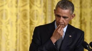 Obama-US-Italy_Horo-e1429295936721-635x357