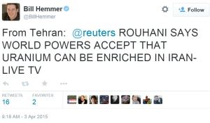 Twitter-Bill-Hemmer-Rhouani-Iran-Deal-Enrichment