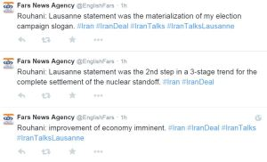 Twitter-Fars-News-Agency-Iran-Deal-Rouhani