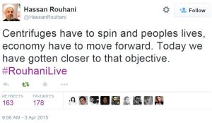 Twitter-Rhouani-Iran-Deal-Centrifuges-spin