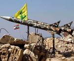Hezbollahs_missile_5.15