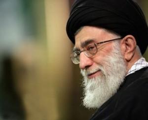 1.29.13-Ayatollah-Ali-Khamenei-431x350