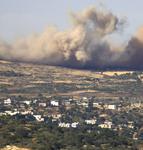 Druze_village_of_Hadar_16.6.15