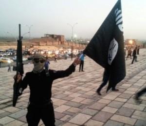 ISIS-in-Gaza-404x350