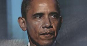 Obama-450x240