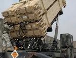 us_patriot_missiles_saudi_arabia_6.6.15