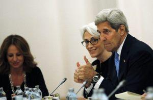 ap_iranian-foreign-minister-mohammad-javad-zarif_ap-photo4-640x420
