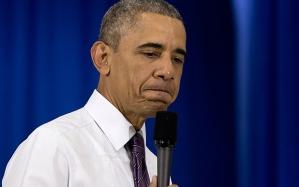 Barack-Obama-_3361379b