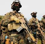 Israeli_Special_Forces
