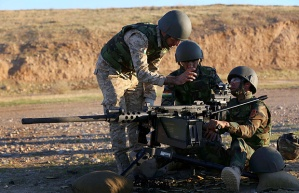 Kurdish-weapons_3361377b