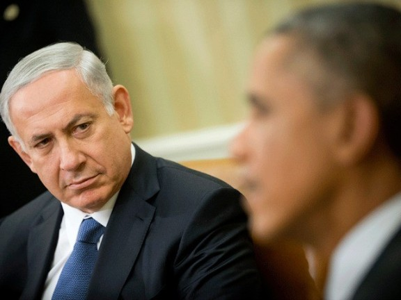 Netanyahu-stares-down-Obama-ap-640x480