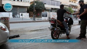 Al-Nusrah-in-Aleppo-300x169