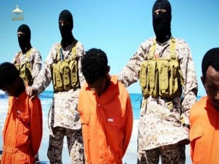 ISIS-beheading-Christians-Libya-ap-640x480