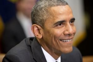 Obama Nobel guy