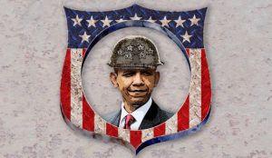 105_2015_b3-lyon-obama-shiel8201_c0-0-2933-1710_s561x327