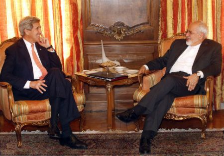 Kerry-and-Zarif