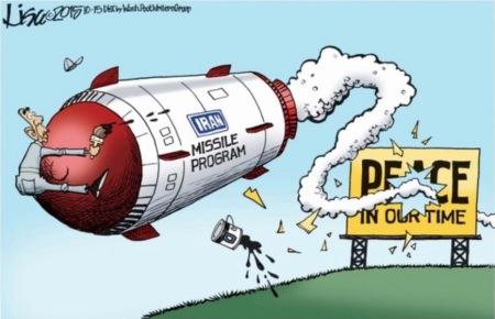 Obama-Missile-copy