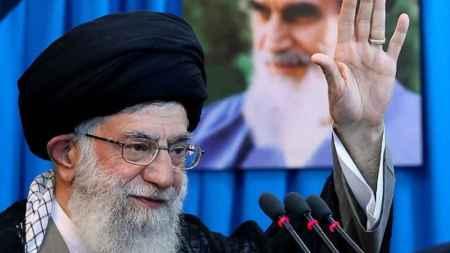 photo-by-seysd-shahaboddin-vajedi-wikimedia-commons-iranian-supreme-leader-ayatollah-ali-khamenei-releases-video-propaganda
