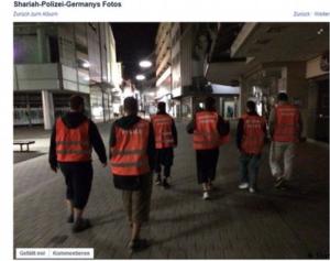 sharia-police-300x237