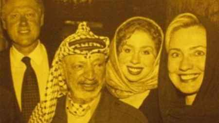 bill-clinton-yasser-arafat_1
