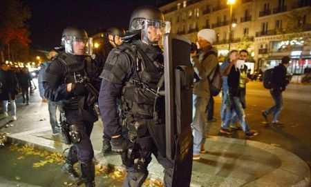 French_anti-terror_police_15.11.15