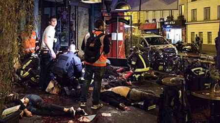 paris-jihad-attack
