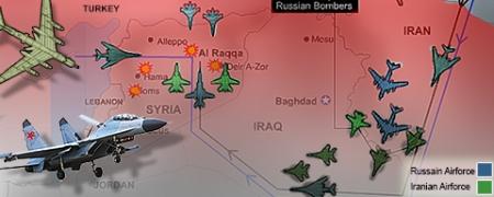 RussianIranianSirforce480