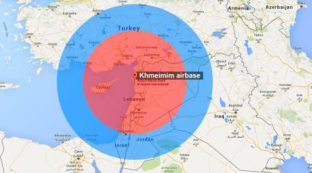 S-400_range_map_25.11.15