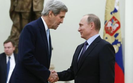 kerry-meets-putin-moscow_15.12.15