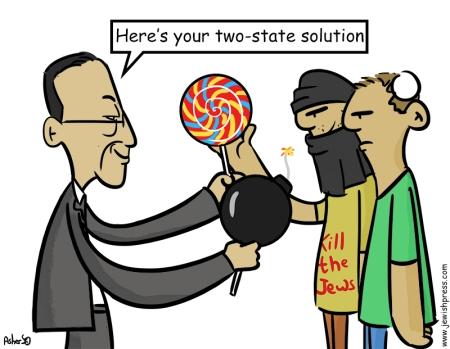 Ban-Ki-Moon-two-state-solution