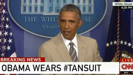 obama-wears-tan-suit-149481242256_6