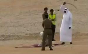 Saudi-beheading22-300x183