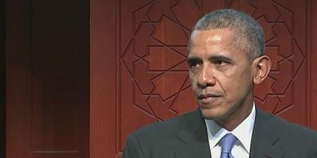 Obama-mosque-visit-640